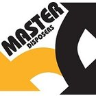 Master Disposers