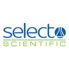 Selecto Filter