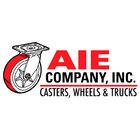 AIE Company