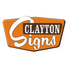 Clayton Signs