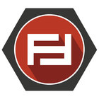 Fayette Fastener