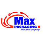Max Packaging