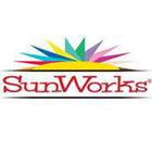 SunWorks