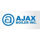 Ajax Boiler