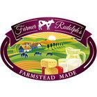 Farmer Rudolph's