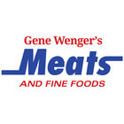 Gene Wenger's Meats and Fine Foods