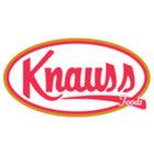 Knauss Foods