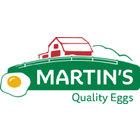Martin's Quality Eggs
