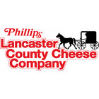 Phillips Lancaster County Cheese Company