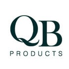 QB Products