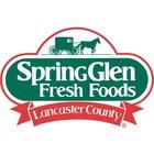 Spring Glen Fresh Foods