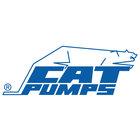 Cat Pumps