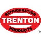 Trenton Refrigeration Products