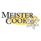 Meister Cook