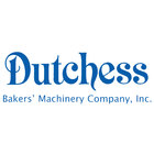 Dutchess Bakers' Machinery Company, Inc