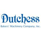 Dutchess Bakers' Machinery Company, Inc