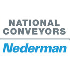 National Conveyor