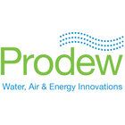 Prodew