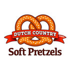 Dutch Country Foods