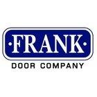 Frank Door