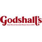 Godshall's