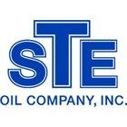 STE Oil