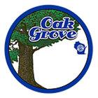Oak Grove Dairy