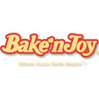 Bake'n Joy Foods