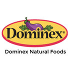 Dominex Natural Foods