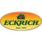 Eckrich