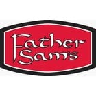 Father Sam's Bakery
