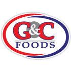 G & C Food Distributors