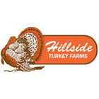 Hillside Turkey Farms
