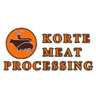 Korte Meat Processing