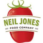 Neil Jones Food Company