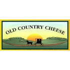 Old Country Cheese