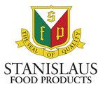 Stanislaus