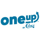 OneUp by Choice