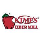 Kime's