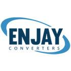 Enjay Converters