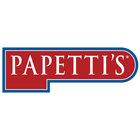 Papetti's