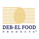 Deb El