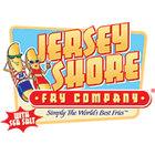 Jersey Shore Fry Company