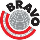 Bravo Systems International