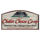 Chalet Cheese Co-op