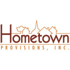 Hometown Provisions Inc