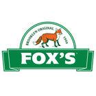 H. Fox & Co