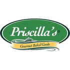 Priscilla's