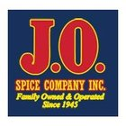 J.O. Spice Company