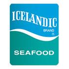 Icelandic Seafood